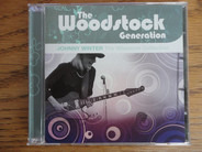 Johnny Winter - The Woodstock Generation - The Milestone Collection
