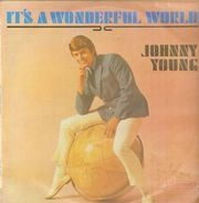 Johnny Young - It's A Wonderful World