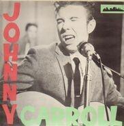 Johnny Carroll - Johnny Carroll