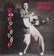 Johnny Carroll - Texabilly