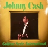 Johnny Cash - Johnny Cash