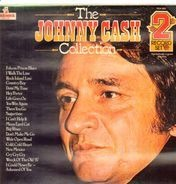 Johnny Cash - The Johnny Cash Collection