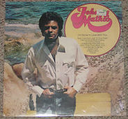 Johnny Mathis - I'm Stone In Love With You