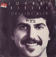 Johnny Rivers - Outside Help