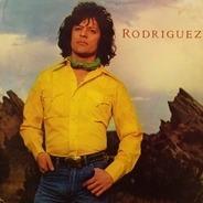 Johnny Rodriguez - Rodriguez