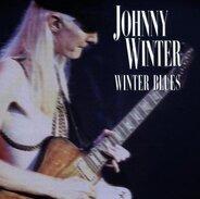 Johnny Winter - Winter Blues
