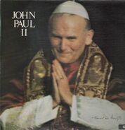 John Paul II - John Paul II