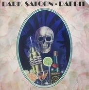 John 'Rabbit' Bundrick - Dark Saloon