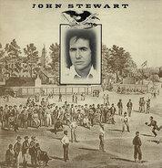 John Stewart - Forgotten Songs of Some Old Yesterday