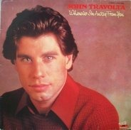 John Travolta - Whenever I'm Away From You