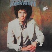 John Weider - John Weider
