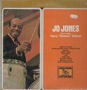 Jo Jones - Jo Jones