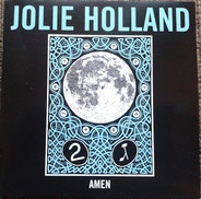Jolie Holland - Amen
