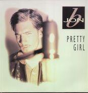 Jon B - Pretty Girl