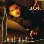 Jon B - Cool Relax