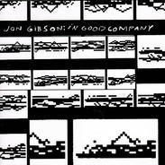 Jon Gibson - In Good Company