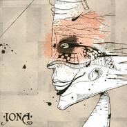 Jona - Moontalka