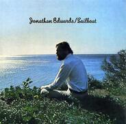 Jonathan Edwards - Sailboat