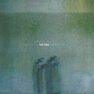 Jonathan Inc. - Lost Time
