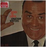 Jonathan Winters - Down to Earth