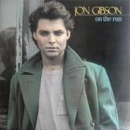 Jon Gibson - On the Run
