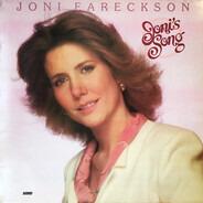 Joni Eareckson - Joni's Song