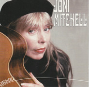 Joni Mitchell - Joni Mitchell