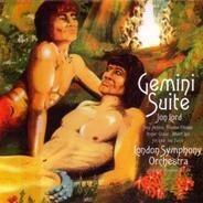 Jon Lord - Gemini Suite