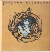 Jon Lord - Sarabande