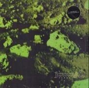 Jonny L - Piper / Common Origin