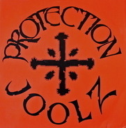 Joolz - Protection