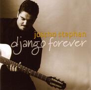 Joscho Stephan - django forever