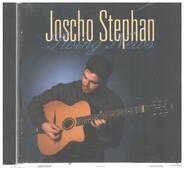 Joscho Stephan - Swing News