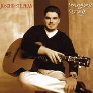 Joscho Stephan - Swinging Strings