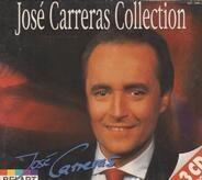José Carreras - Jose Carreras Collection