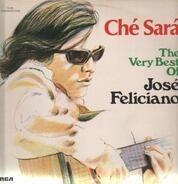 Jose Feliciano - Ché Sara'