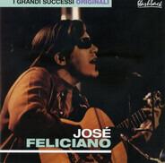 José Feliciano - I Grandi Successi Originali
