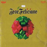 Jose Feliciano - José Feliciano