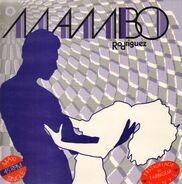 José Rodriguez - Mambo