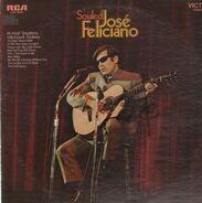 José Feliciano - Souled