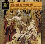 Haydn - Theresien-Messe
