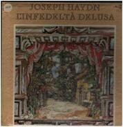 Joseph Haydn - L'Infedeltà Delusa