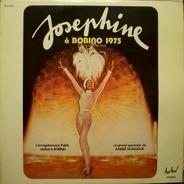 Josephine Baker - Josephine A Bobino 1975
