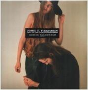 Josh T. Pearson - Last of the Country Gentlemen