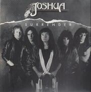 Joshua - Surrender