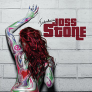 Joss Stone - Introducing... Joss Stone