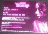 Joss Stone - Tell Me 'Bout It / Put Your Hands On Me