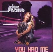 Joss Stone - You Had Me