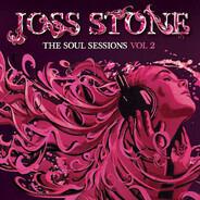Joss Stone - The Soul Sessions Vol 2