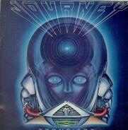 Journey - Frontiers